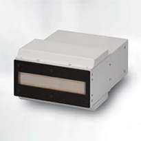 紫外LED光源 GL-150C