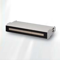 紫外LED光源 GL-430