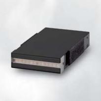 紫外LED光源 GP-75