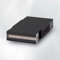 紫外LED光源 GC-77