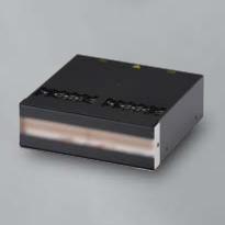 紫外LED光源 GC-113