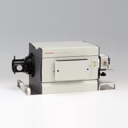 通用型条纹相机 C10910-03