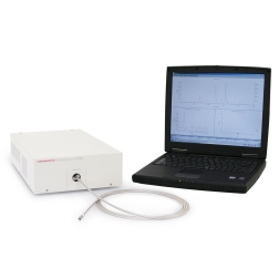 多波段等离子加工监控器 C10346-01