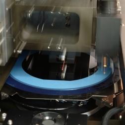 隐形切割装置 L9570-01
