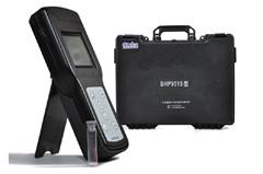 BHP9515型便携式水质毒性快速检测仪 BHP9515型便携式水质毒性快速检测仪