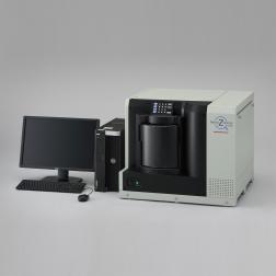 NanoZoomer S360 数字切片扫描设备 C13220-01