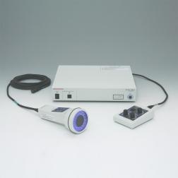 红外荧光定位观察相机 pde-neoⅡ