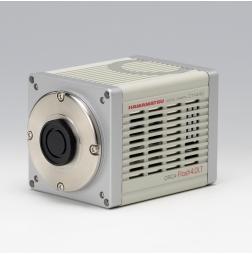 ORCA-Flash4.0 LT+ 数字CMOS相机 C11440-42U30