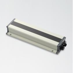 X射线线阵扫描相机 C14300-05U