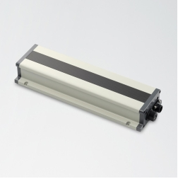 X射线线阵扫描相机 C14300-12U