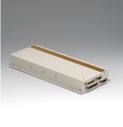 X射线线阵扫描相机 C9750-10FCN-C