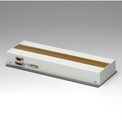 X射线TDI相机 C10650-221