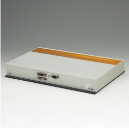 X射线TDI相机 C10650-261