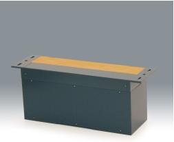 X射线TDI相机 C10650-261V