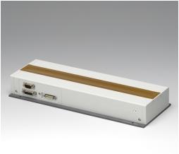 X射线TDI相机 C10650-321