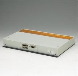 X射线TDI相机 C10650-361