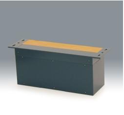 X射线TDI相机 C10650-361V