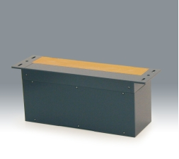 X射线TDI相机 C10650-461V