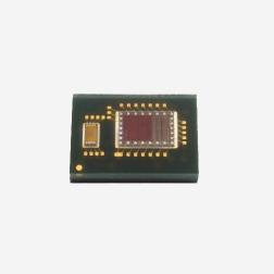 用于测距仪的光IC S13021-01CT