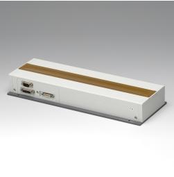 X射线TDI相机 C12200-321