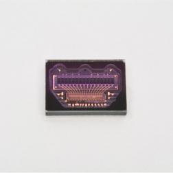 前端IC光电传感器 S13645-01CR