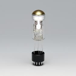 光电倍增管 R12992-100