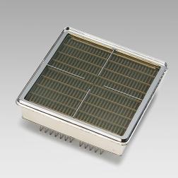 光电倍增管 R12699-406-M4