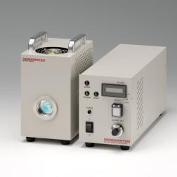 热电冷却NIR-PMT装置 H10330C