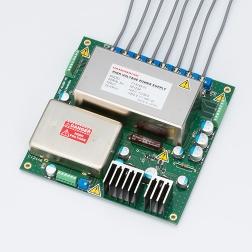 高压电源模块 C13145-01