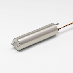 高压电源模块 C12733