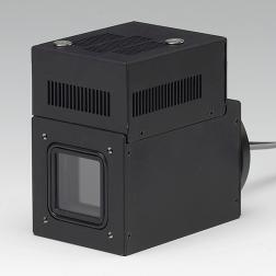 熱電冷卻器 C12473
