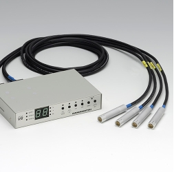 UV-LED光源LC-L1V5 L14310_L14311