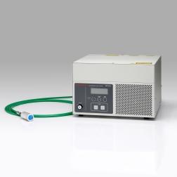 LD 辐射光源 (SPOLD) L13920-511M