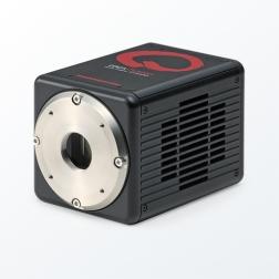ORCA-Fusion数字CMOS相机 C14440-20UP