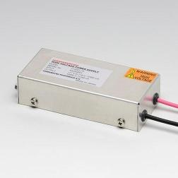 高压电源模块 C14051-15