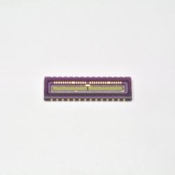 CMOS线阵图像传感器 S14417-02