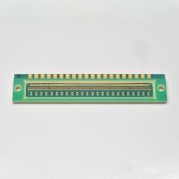 CMOS线阵图像传感器 S14416-06