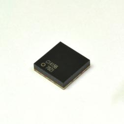 MPPC电源 C14156