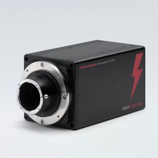 ORCA-Lightning数字CMOS相机 C14120-20P