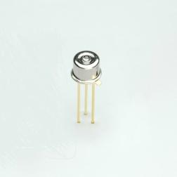 紅外LED L11368-01