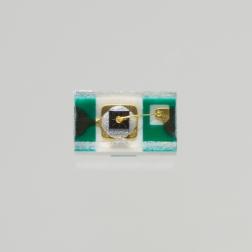 紅外LED L12509-0155G