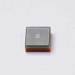 MPPC S14160-3050HS