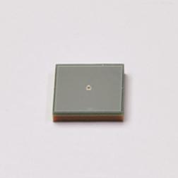 MPPC S14160-4050HS