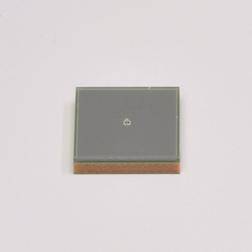 MPPC S14160-6050HS