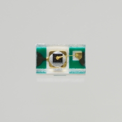 Infrared LED L13895-0145G