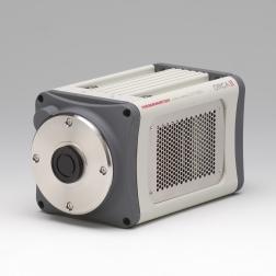 ORCAⅡ数字CCD相机 C11090-22B