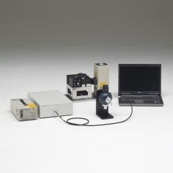 PL量子产率测量仪 C9920-02