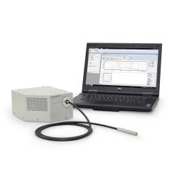 PMA-12光子多通道分析仪 C14631-03