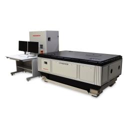 iPHEMOS-DD倒置发射显微镜 C10506-05-16