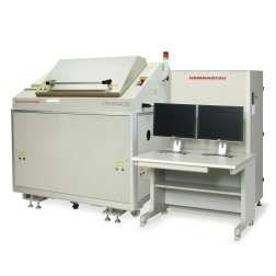 iPHEMOS-MP倒置发射显微镜 C10506-06-16